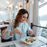 Essen erlaubt – die Irrtümer der Ernährungsberater
