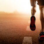 Laufschuheinlagen gegen Schmerzen beim Laufen?