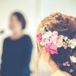 Die Hochzeitsrede – so gelingt sie perfekt!