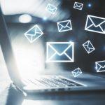3 Grundregeln, die Ihr E-Mail Marketing erfolgreicher machen