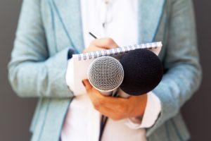 Reden halten: 4 Profi-Tipps gegen unerwartete Zwischenfragen