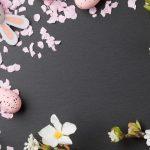 Osterkarten - mit dieser Auswahl zeigen Sie Stil und Geschmack