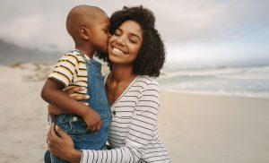 Mutter-Kind-Kur abgelehnt – Wie Sie Widerspruch einlegen