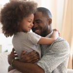 Auszeit vom Erziehungsalltag: Die Vater-Kind-Kur