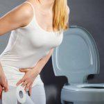 Blasenentzündung: Welche Hausmittel helfen?