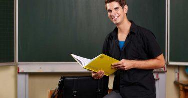 So reagieren Sie auf Einträge im Klassenbuch