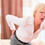 Hexenschuss: Was können Sie dagegen tun?