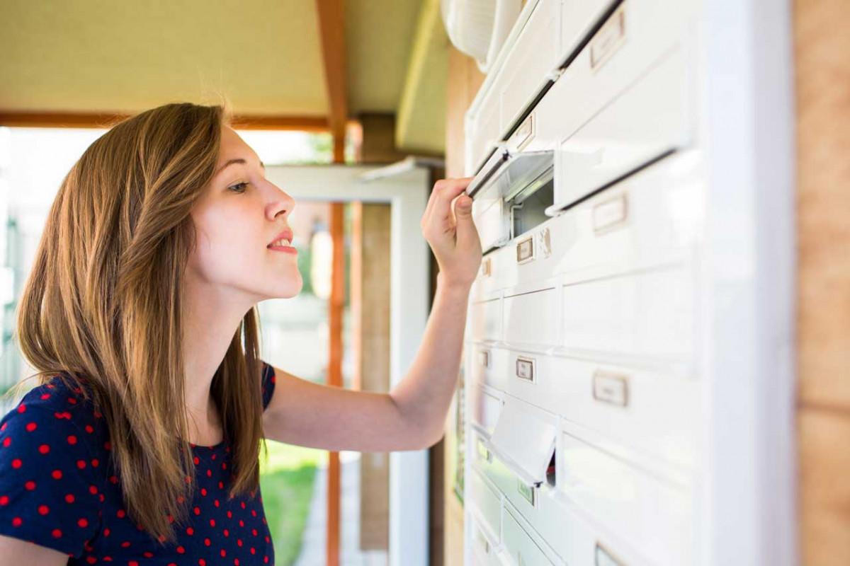 Anschrift im Brief? Die aktuellen Regeln – mit Erfolgsgarantie!