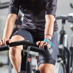 Wie funktioniert das Training mit dem Ergometer?