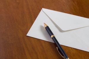 Zeitgemäße Anredeformeln für erfolgreiche Korrespondenz