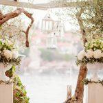 So finden Sie die richtige Hochzeitslocation