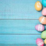 Ostereier kochen: Tipps und Tricks