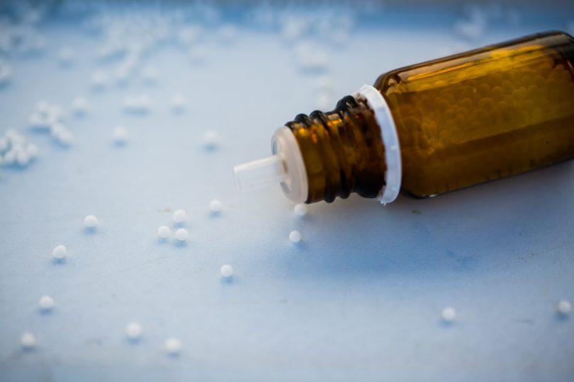 Homöopathie in der Nachgeburtsphase