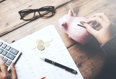 Mehr Geld für Ihre Leistung – wie man eine Gehaltserhöhung verhandelt