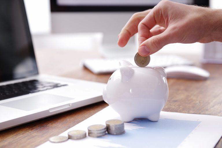 Gehaltsverhandlung: Mit diesen 3 Tipps punkten Sie bei Ihrem Vorgesetzten