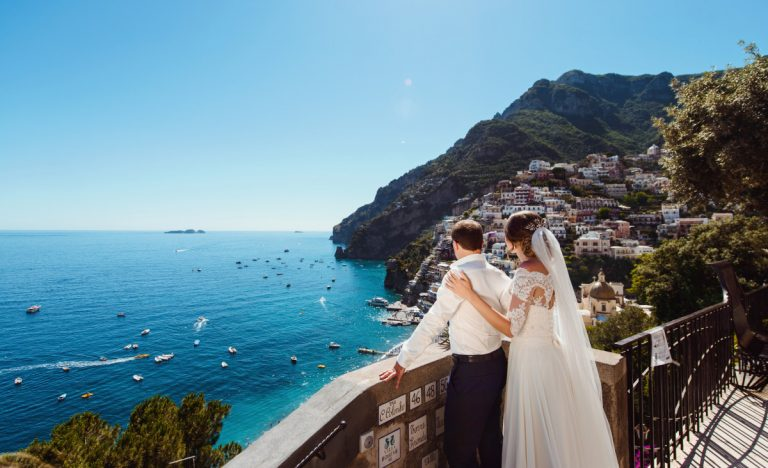 Heiraten im Ausland: Tipps für die Vorbereitung