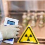 Radioaktivität: Kann die Homöopathie uns schützen?