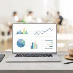 Powerpoint: Shortcuts für effektives Arbeiten
