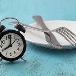Fasten heißt nicht Hungern - Tipps für den Frühjahrsputz des Körpers