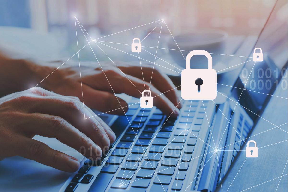 Privater Modus verbessert Datenschutz im Internet