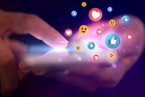 Drei Gründe, warum Social Media sich für den Mittelstand lohnt