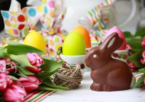 Endlich ist Ostern: Bedeutung und Tradition zum Osterfest