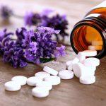 Schüssler Salze bei Heuschnupfen: Zincum chloratum bremst Histamin
