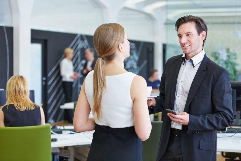 Anweisungen: 7 Tipps, wie Sie sie positiv formulieren