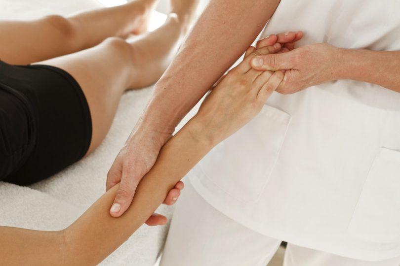 Rheuma: Hilft eine Diät die Schmerzen zu lindern?