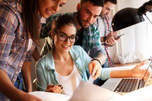 Zeitmanagement: Beachten Sie Ihre Leistungskurve