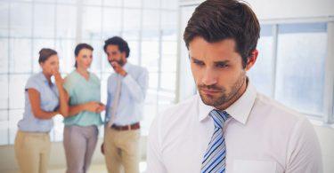 Den Produktivitäts-Killer Mobbing beseitigen