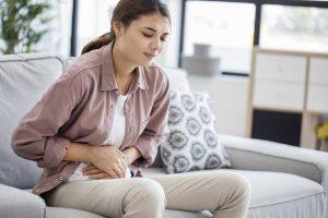Magenschmerzen vorbeugen: Magenpflege mit Naturheilkunde