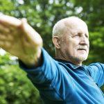 Fitness schützt vor Herzinfarkt – auch im Alter
