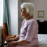 Pseudodemenz - Wie erkenne ich eine Depression oder Demenz?