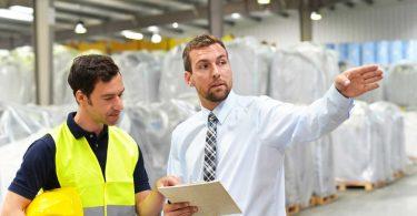 Überstunden: Die wichtigsten Infos für Arbeitgeber