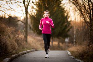 Die größten Trainingsfehler beim Laufen