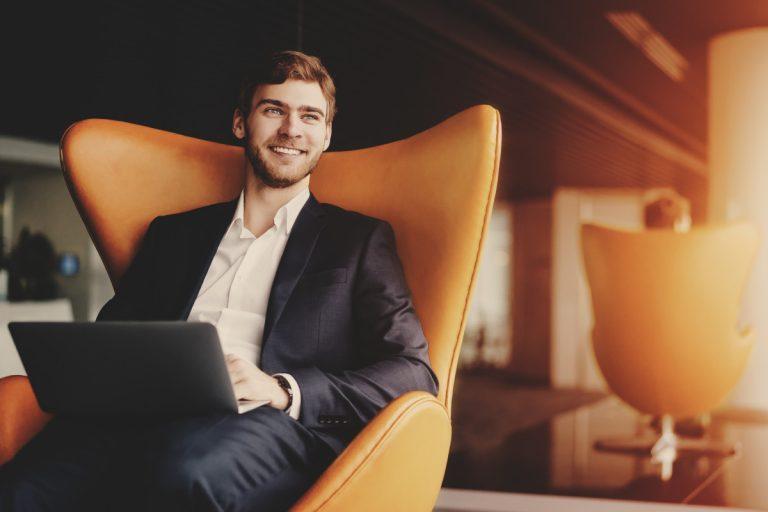 Selbstmotivation für Existenzgründer: So motivieren Sie sich durch Sprüche und Botschaften