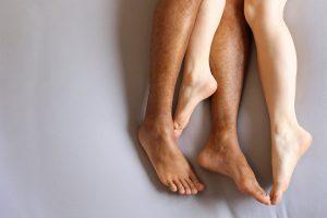 Gefährdet Sex das Herz?