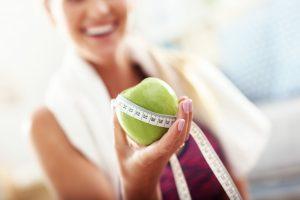 Die besten Diät-Tipps für die Sommer-Strand-Figur