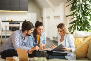 Selbstbehalt bei Versicherungen – worauf Sie achten sollten