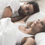 Ernährungstipps bei Schlafstörungen