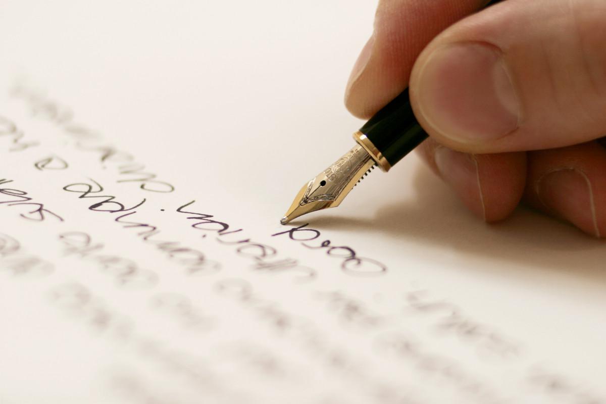 Guter Stil: So verbessern Sie Ihren Schreibstil