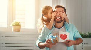 Wann ist Vatertag – Wann ist Männertag