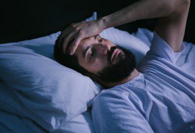 Ordnungstherapie bei Schlafstörungen: Was ist das?
