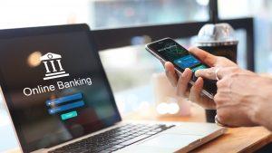 Risiken beim Online-Banking – was Sie wissen sollten