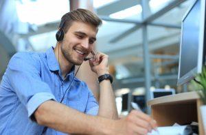 So schaffen Sie mehr Service für Ihre Kunden