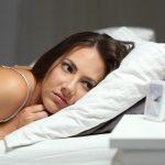 Schüssler Salze und Co. bei Schlafstörungen