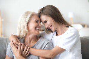 Zum Muttertag: Das innere Kind und die innere Mutter wahrnehmen
