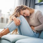 Heilpflanzen bei Magenschmerzen: Phytotherapie hilft