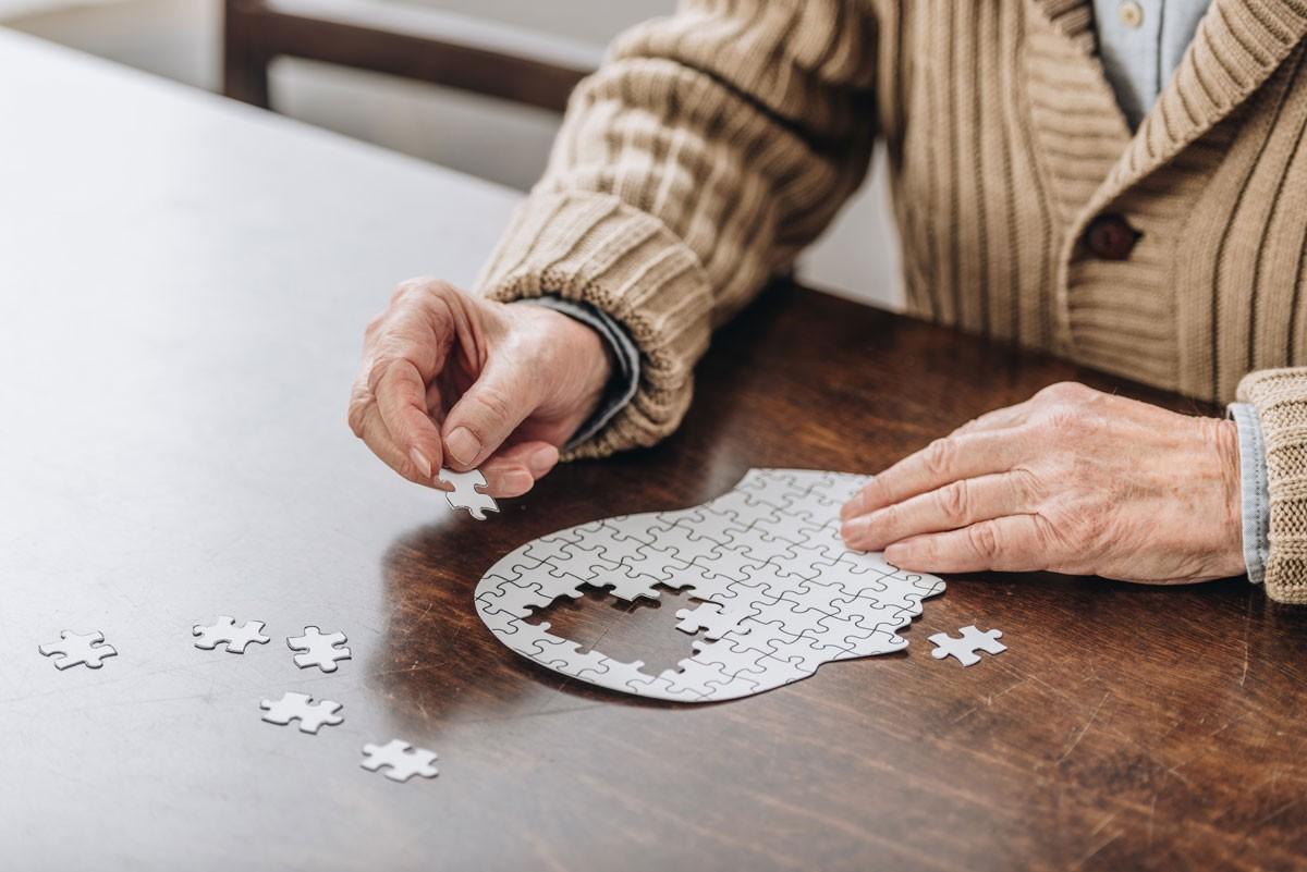 Pflegerisches Assessment bei Demenz - die wichtigsten Instrumente